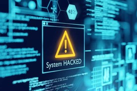 Developing nations get in on cyber-espionage using commodity malware