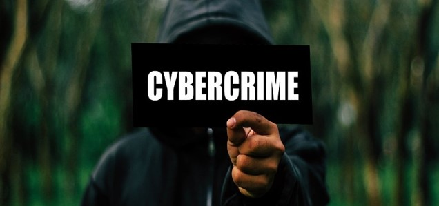 Cyber criminals and Internet scammers take advantage of global pandemic