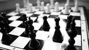 Strategic Threat Intelligence: CYFIRMA Helps Organizations Understand Their Security Landscape
